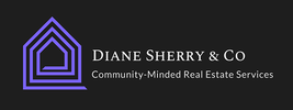 Diane Sherry & Co